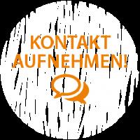 distler-umwelttechnik-kanalreinigung-strassenreinigung-containerdienst-forchheim-neuses-eggolsheim-bamberg-hirschaid-ebermannstadt-icons-kontakt-06